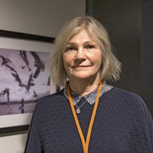 Testimonial-Seija-S-Soderqvist