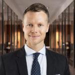 Björn Rustare Expo HR